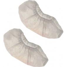 Носки из Спанбонда