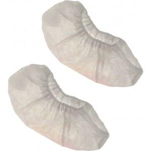 Бахилы нетканые (носки для боулинга)
