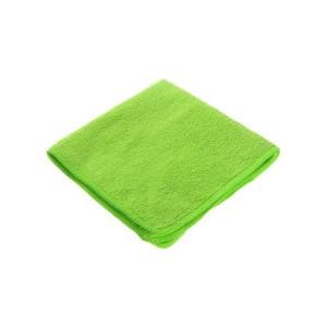 Салфетка микрофибра PRIDE (30x30 см)