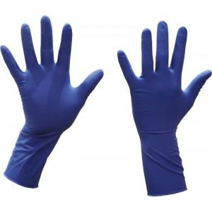 Хозяйственные перчатки Benovy