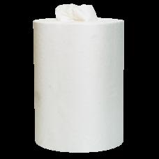 Рулонное полотенце с центральной вытяжкой Lime Matik