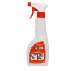 Трилокс-спрей